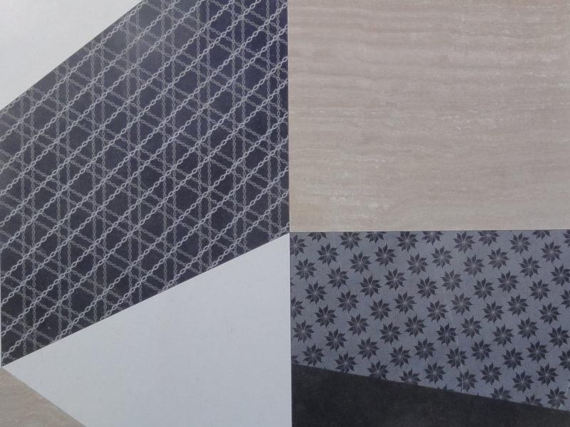foto tideo e mgs microdecorazione